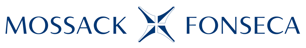 mossack_fonseca_logo