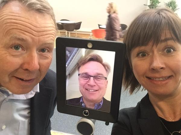 double-IKT-Norge