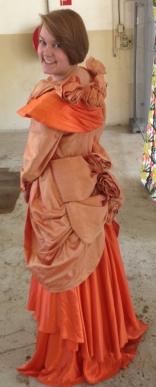 julie-kjole