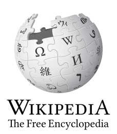 2000px-wikipedia-logo-v2-en-svg