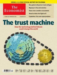 economist-cover-blockchain