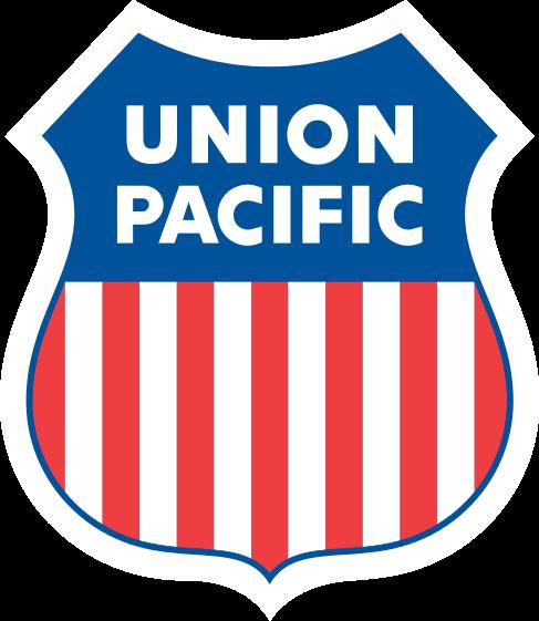 487px-union_pacific_railroad_logo-svg