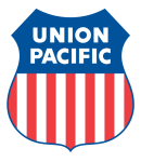 487px-union_pacific_railroad_logo-svg