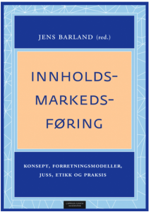 innholdsmarkedsfc3b8ring-214x300