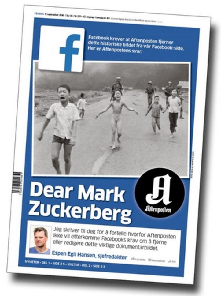 ap-facebook