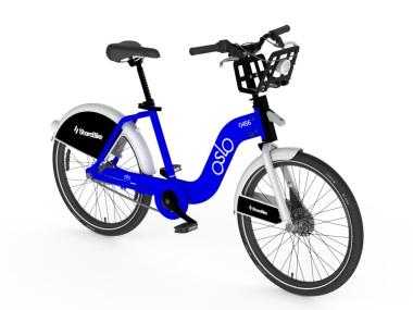 bike2_1000