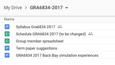 gra6834-2017_-_google_drive