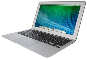 apple-macbook-air-11-inch-2014-angle