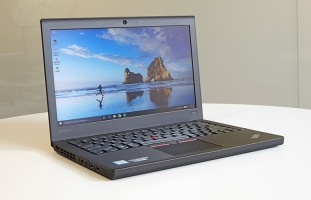 lenovo-thinkpad-x260-nw-g01
