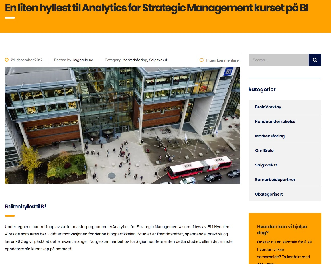 En_liten_hyllest_til_Analytics_for_Strategic_Management_kurset_på_BI_-