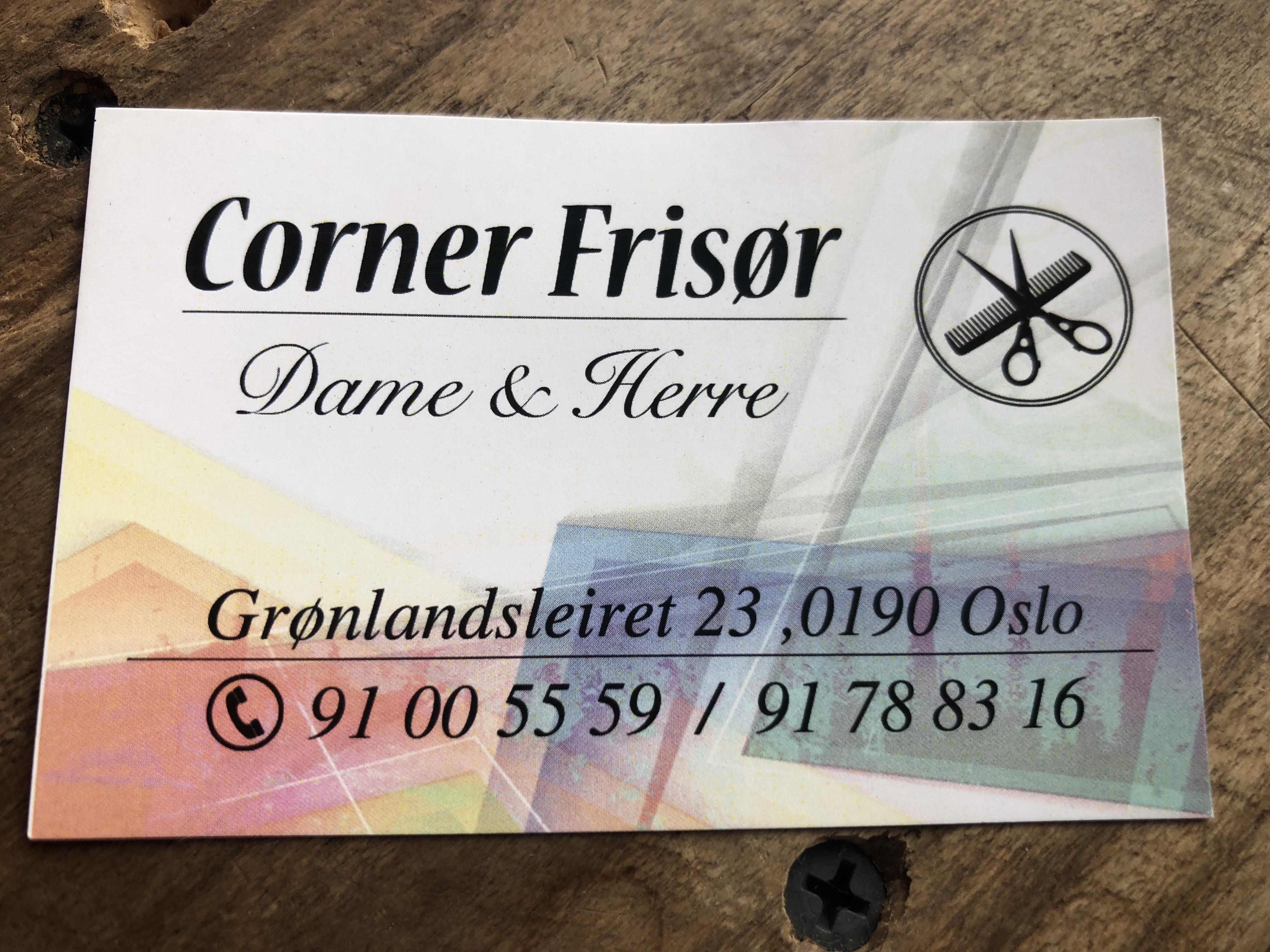 corner-visittkort