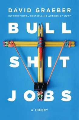 bullshit-jobs-9781501143311_hr