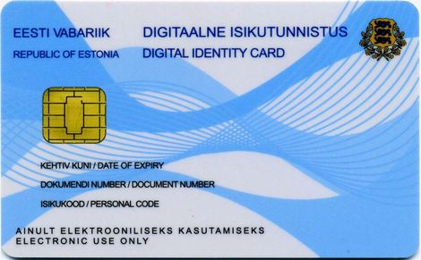 e-residency-id-card