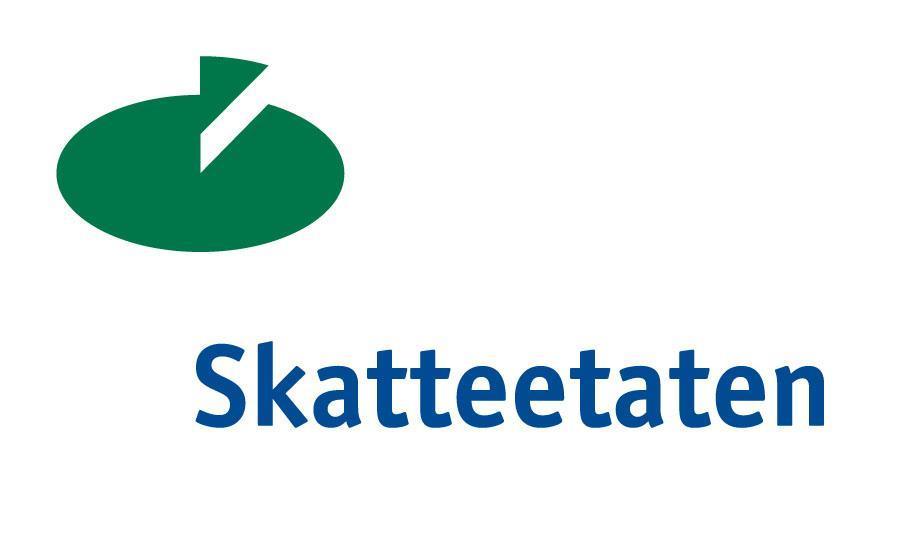 logo_skatteetaten1