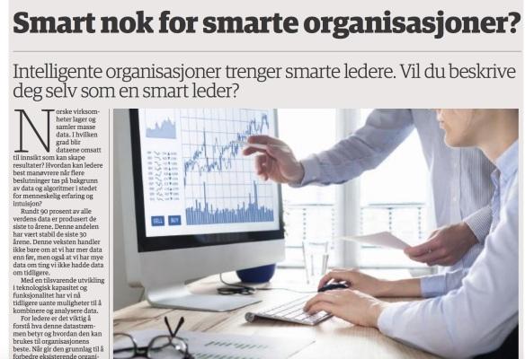 dn-09272018-smart-nok-til-acc8a-lede-intelligente-organisasjoner_pdf