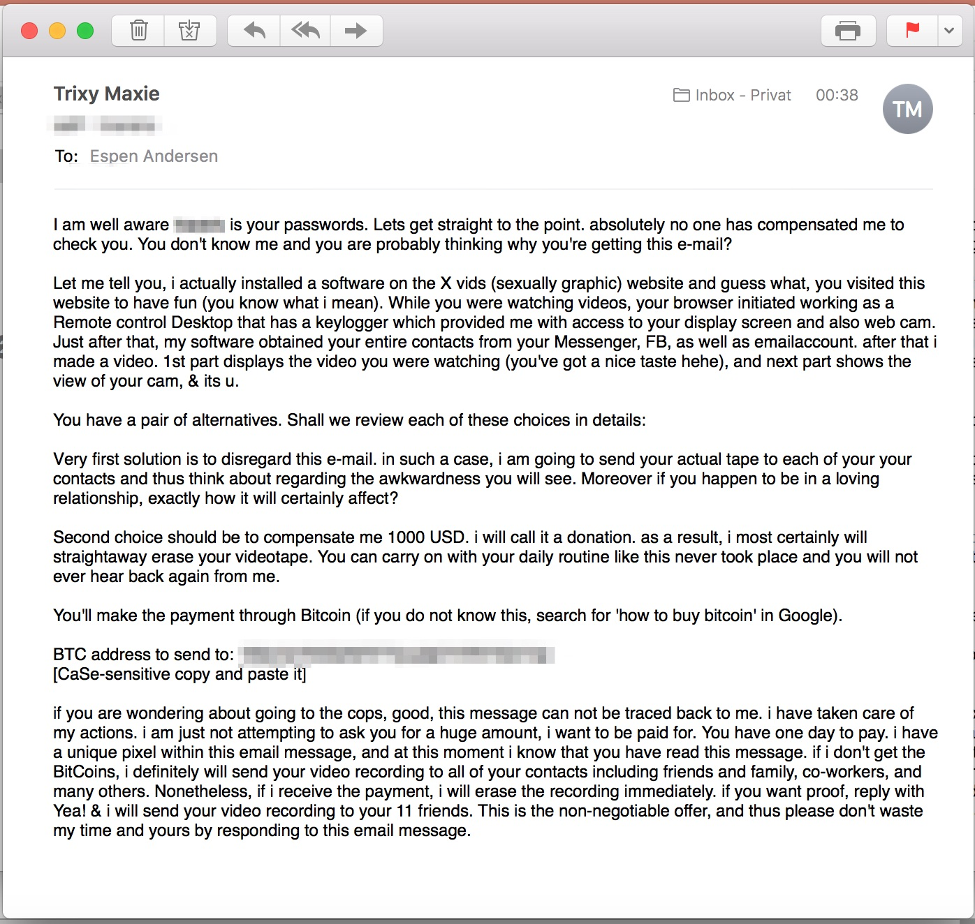 ransommail.jpg