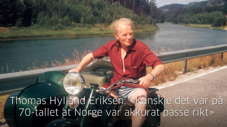 Thomas_Hylland_Eriksen__«Kanskje_det_var_på_70-tallet_at_Norge_var_akkurat_passe_rikt»_-_Aftenposten